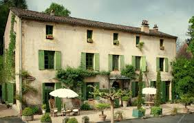 chambre d hote p駻igord noir commercial for sale in lalinde dordogne charming six bedroom