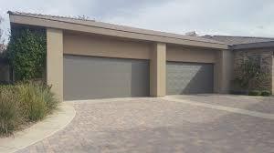 garage doors replace garage door with french doors wageuzi
