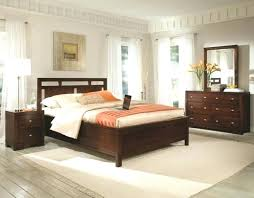basic bedroom furniture basic bedroom furniture large size of bedroom furniture pleasing