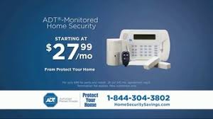 adt commercial actress house protect your home tv commercial the protection you deserve ispot tv
