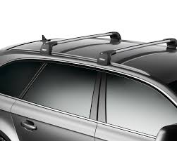 Q78 Clips by Yakima Q Tower Roof Rack System Orsracksdirect Com