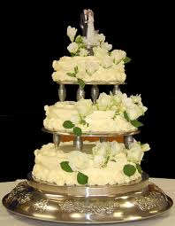 wedding cake auckland the gateau house finest gateaux in auckland new zealand