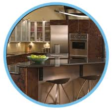 kitchen cabinets kitchen counters studio 5 interiors kelowna bc