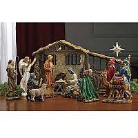 christian gifts christian gifts for special events birthdays buy catholic gifts