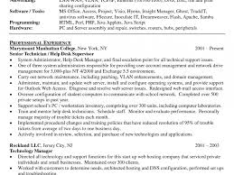 How To Upload A Resume To Indeed Charming Inspiration Indeed Resume Template 2 Resume Tips Free