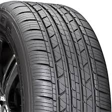 lexus ls430 best tires amazon com milestar ms932 sport all season radial tire 245