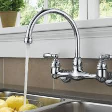 types of kitchen faucets gorgeous types of kitchen faucets 5 beautiful luxurious kibasho