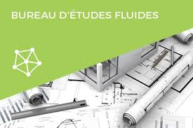 bureaux d 騁udes batiment bureau d 騁udes fluides 28 images centre commercial
