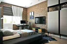 chambre ado stylé chambre style industrielle deco industrielle chambre deco chambre