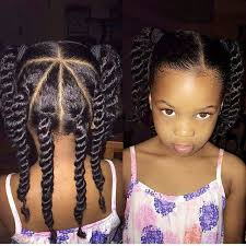 plaited hair styleson black hair 120 best baby b natural hair images on pinterest hairstyles