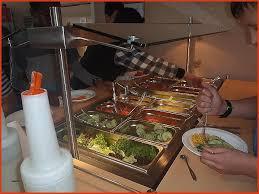 cours cuisine fribourg cours cuisine fribourg cours cuisine fribourg unique in der