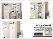 kitchen cupboard furniture cabinets cupboards ebay