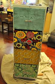 Upcycled Metal Filing Cabinet 201 Best Upcycle Filing Cabinets Images On Pinterest Diy