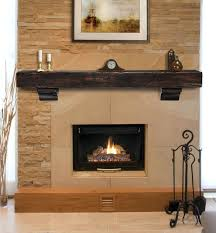fireplace trendy dark fireplace for house ideas dark tile