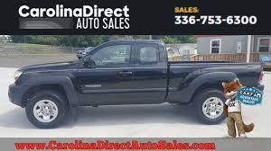 toyota auto sales 2009 toyota tacoma straight drive 4x4 black 7094 sold in