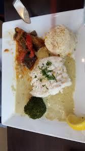 cuisiner un filet de julienne filet de julienne picture of la taverne royale nantes tripadvisor