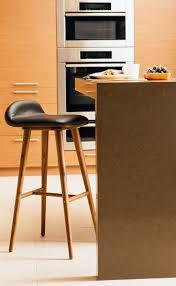 kitchen ideas breakfast bar stools kitchen counter stools metal