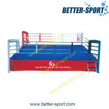wrestling ring wrestling ring suppliers and manufacturers at