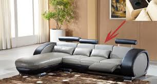 Distressed Leather Armchairs Exceptional Figure Single Sofa Bed Belfast Wonderful 3 Seater Sofa