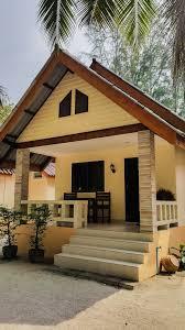 khao lak ao thong beach bungalows u2013 little green field book