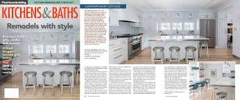 Fine Homebuilding Andrea Rugg Photography Magazine And Print Photography