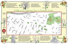 Hamilton Ontario Map John Terpstra U2014 Writer U0026 Cabinetmaker U2014 Welcome