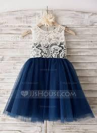 best 25 lace flower dresses ideas on pinterest lace flower