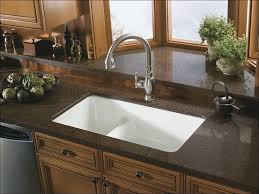 kitchen butcher block countertops cost stainless steel top