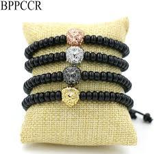 leo braiding hair aliexpress com buy bppccr wholesale gold color copper leo lion