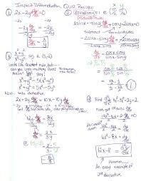 ec123 mathematical techniques b andrea pizzoferrato resources