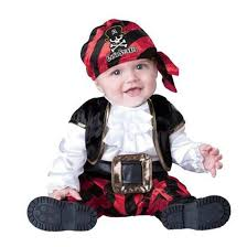 cheap pirate costumes buy men women and kids pirate costumes