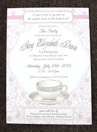 make your own bridal shower invitations fearsome create your own bridal shower invitations 43