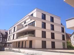 Mehrfamilienhaus Mehrfamilienhaus Wohnanlage In Schmalkalden U2013 Ibv Gebäudemanagement