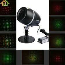 Outdoor Moving Lights by Popular Led House Projector Buy Cheap Led House Projector Lots