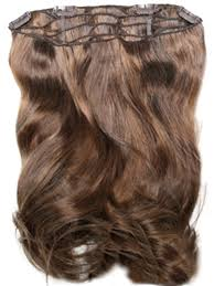 easihair extensions easivolume 18 clip in human hair extensions by easi hair