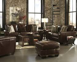 elegant and comfortable sofa set center divinity