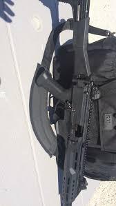 amazon acog black friday forum 339 best guns images on pinterest firearms handgun and revolvers