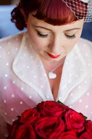 Custom Made Wedding Dresses Uk Corsetted The Couture Company U2022 Bespoke Wedding Gowns Made To