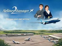 airline manager apk how to earn lots of money in airline manager 2 no cheats