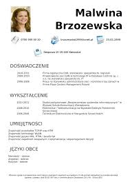 resume cv builder free printable resume maker cv builder free cv builder in 89 cv generator
