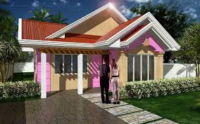collection roof design for bungalow in philippines photos best