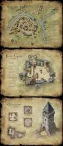halloween horror nights 2015 map 159 best maps images on pinterest cartography dungeon maps and