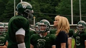 The Blind Side Player True Behind The Scenes Facts From The Blind Side Sports Retriever
