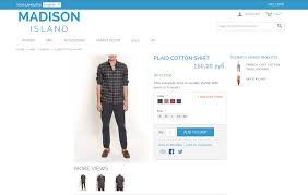 magento layout catalog product view magento 1 9 how to change the template for all the pages of