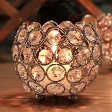 Cheap Gold Centerpieces by Online Get Cheap Gold Candelabra Centerpieces Aliexpress Com