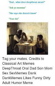 Adult Sex Memes - 25 best memes about adult humor memes adult humor memes