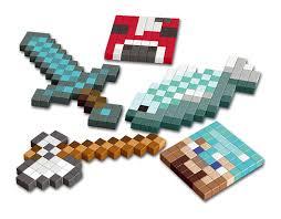 amazon com minecraft crafting table toys u0026 games