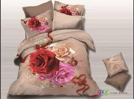 Girls Bedding Sets by Best 25 Girls Comforter Sets Ideas On Pinterest Bedding