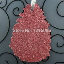 Birthday Wish Tree Pine Cone Wish Tree Tag Blank Favor Tags Blank Thank You Tags For