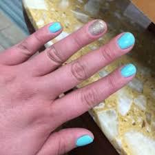 bella nails nail salons 2200 w 15th st edmond ok phone